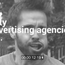 Creativity hurts. Um projeto de Marketing e Publicidade de creativearmy - 31.08.2017