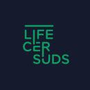 LIFE CERSUDS. A Design, Br, ing und Identität und Webdesign project by Joan Rojeski - 31.08.2017