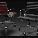 Sillas CGI 3D. Un progetto di Design, 3D, Architettura, Design di mobili, Design industriale, Architettura d'interni, Interior Design, Multimedia, Infografica, Animazione 3D , e Modellazione 3D di Ivan C - 03.09.2017
