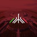 NAICM - Concept Branding. Un proyecto de Diseño, Dirección de arte, Br, ing e Identidad, Diseño gráfico y Diseño de iconos de Abdiel Hernán - 07.09.2017