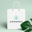 La Mimateca — Branding & E-commerce. Um projeto de Br, ing e Identidade, Design gráfico, Web design e Diseño de iconos de Sara Moreno - 10.04.2015