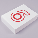 56  Assistententagung Öffentliches Recht. Un proyecto de Br, ing e Identidad y Diseño editorial de Rubén López Mata - 02.06.2016