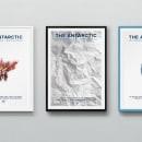 Witness the impossible. Un progetto di Graphic Design , e Pubblicità di Laura Colored - 15.09.2017
