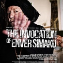 The Invocation of Enver Simaku. A Film project by Miguel Fornés García - 10.12.2017