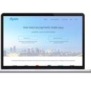 Product Owner Flywire. Un proyecto de UI / UX, Diseño Web y Desarrollo Web de Sara Serrano - 20.10.2016