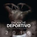 Corto Documental gymnastics Guayas . Um projeto de Publicidade, Fotografia, Eventos, Pós-produção e Produção de Carolay del Rosario Gómez Borja - 22.10.2015