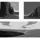 Sketches. Un proyecto de Ilustración de Jonathan Palacios - 08.08.2017