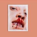 COLOR PENCIL: Personal projects. A Illustration, Kunstleitung, Kuratieren und Bildende Künste project by cristina ronquillo - 02.11.2017