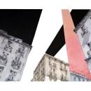Sky. Un proyecto de Ilustración, Arquitectura, Bellas Artes y Pintura de Marsilio Martín - 03.11.2017