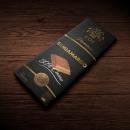 Rediseño de Packaging Águila. Um projeto de Design gráfico e Packaging de Agus Herrera - 06.11.2017