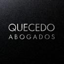 Bufete Quecedo. Um projeto de Br, ing e Identidade, Direção de arte e Web design de Daniel García Cabaleiro - 20.10.2017