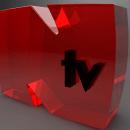 NEXTV. Un proyecto de 3D, Cine, vídeo y televisión de Jean Rivera - 15.11.2017