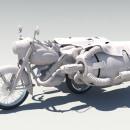 DKWRT-175. Un proyecto de 3D de Jean Rivera - 15.11.2017
