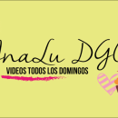 Edicion de videos. A Film, Video, and TV project by Ana De Gandarias - 12.01.2017