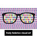 """Serie """"Coucou Paris"""" ilustraciones . Um projeto de Design, Ilustração, Arquitetura, Design gráfico e Ilustração vetorial de Fredy Federico Schwab - 08.12.2017"""