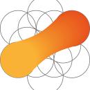 AUTEX Open Automation. Um projeto de Br, ing e Identidade e Design gráfico de María Paula Gentile - 11.12.2017