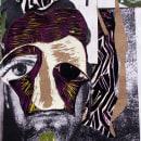 collage 6. Un proyecto de Collage de ezequiel casiano - 12.12.2017