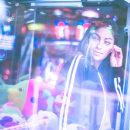 My Game is not a game. Un proyecto de Fotografía de Rod Herrera - 18.12.2017