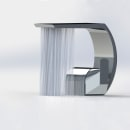 Grifo DLO. Un proyecto de Diseño de producto de Marina Pérez Roca - 27.01.2016
