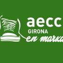 Web IV Cursa Contra el Càncer Girona (www.aeccgironaenmarxa.com). A Web Design project by Adrià Salido Zarco - 12.22.2017