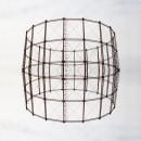 Espejismos. Um projeto de Fotografia de Francisco Irigoyen - 12.05.2013