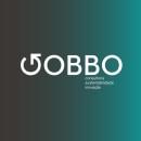 GOBBO. A Graphic Design project by Daniel Cavalcanti - 02.08.2017