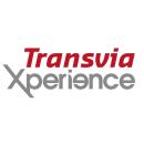 Transvia Xperience. Un proyecto de Publicidad, Diseño gráfico, Marketing, Cop, writing y Retoque fotográfico de Andrea Bertomeu Esteve - 10.01.2018