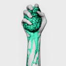 Hands. Um projeto de Design, Fotografia, Design gráfico e Retoque fotográfico de Gemma Bouzas - 12.01.2018