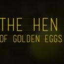 La galllina de los huevos de oro. Un proyecto de Retoque fotográfico de Adrian Moreno - 16.01.2018