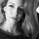 PORTFOLIO. A Design, Accessor, Design, Costume Design, Editorial Design, Fashion, Graphic Design, Product Design, and Shoe Design project by Amparo Valls - 01.22.2018