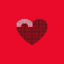 DEMOCRACIA SENTIMENTAL. A Kunstleitung, Verlagsdesign, Grafikdesign und Vektorillustration project by Álvaro Fernández Maldonado - 25.01.2018