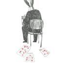 Mi Proyecto del curso: Ilustración Editorial. Um projeto de Ilustração de María Pichel - 26.01.2018