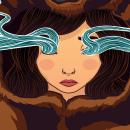 Simbiosis. Um projeto de Ilustração e Ilustração vetorial de Rodrigo Martínez - 01.06.2013