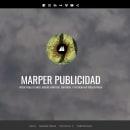 marper publicidad. Un proyecto de Motion Graphics, Fotografía, Animación, Diseño editorial, Diseño gráfico, Diseño de iluminación, Multimedia, Packaging, Postproducción, Vídeo y Retoque fotográfico de Eva Marper - 01.02.2018