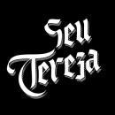 Mi Proyecto del curso: Caligrafía con góticas potentes. Un progetto di Illustrazione, Direzione artistica, Br, ing e identità di marca, Graphic Design, Calligrafia , e Lettering di Sauê Ferlauto - 14.11.2016
