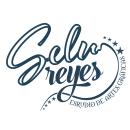 PORTFOLIO. Um projeto de Design gráfico de JOSÉ LUIS REYES ORTIZ - 07.02.2018
