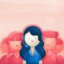 Sanitas Nuevas Coberturas. Um projeto de Design, Ilustração, Motion Graphics, Animação, Design de personagens, Vídeo, Design de som, Animação de personagens e Ilustração vetorial de Maaambo - 01.02.2018
