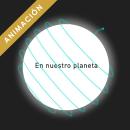 Verdtical ciudades verdes.. Um projeto de Animação, Infografia e Motion Graphics de Kay Sebastián - 23.02.2018