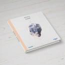 OFFICE PAPER TORRASPAPEL. Un progetto di Progettazione editoriale , e Graphic Design di VONDEE - 28.10.2017