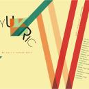 Diseño Salvamanteles y posabasos.. Un proyecto de Diseño, Br, ing e Identidad, Tipografía y Naming de Sara San Antonio garcia - 06.02.2018