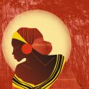 Ilustraciones (Collage). Un proyecto de Diseño, Dirección de arte, Artesanía, Bellas Artes y Collage de Sara San Antonio garcia - 06.02.2018
