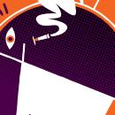 Lotería Mexicana, un homenaje ilustrado.. Um projeto de Design de Carlos Soto - 07.03.2016