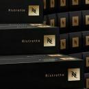 CGI / 3D Nespresso. Un proyecto de Fotografía, 3D y Retoque fotográfico de Bao - 08.03.2018