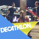 Havas Media/ Decathlon Presentación. Um projeto de Design de Maria Bravo - 26.03.2018