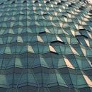 Shanghai de Bronce y Cielo . Um projeto de Fotografia, Arquitetura, Arte urbana e Retoque fotográfico de Francisco Zaragoza - 02.04.2018