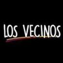 Serie Web-Los Vecinos. A Art Direction, Costume Design, Interior Design, and Set Design project by Katerin Arteaga - 06.15.2018