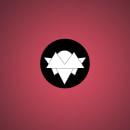 Logos $5. Un proyecto de Diseño de Moisés Lemos - 12.04.2018