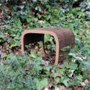 MNTS. Un proyecto de Diseño de muebles, Diseño industrial y Diseño de producto de Rut Sunyer - 18.04.2018