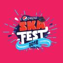 Pepsi Skafest 2018. Um projeto de Animação e Motion Graphics de Salvador García Quiñones - 18.04.2018