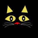 Mi Proyecto del curso: Microhistorias animadas con After Effects. Um projeto de Animação e Animação de personagens de Felipe Pinaud - 23.04.2018